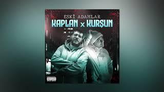 Kaplan x Kurşun - Rezalet Resimi