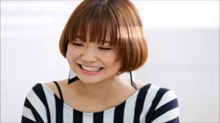 【初恋】大原櫻子、初恋はいつですかという質問に、小2の時でカッコイイ...