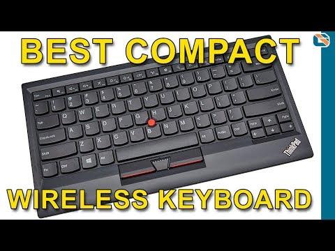lenovo bluetooth keyboard reset