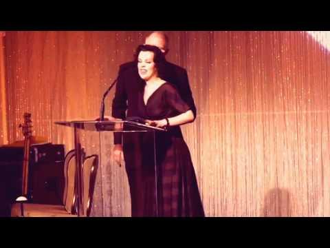 Golden Heart Award  Top Awards  US  Philanthropy