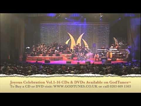 Joyous Celebration 13: Inhlanhla Leyo feat. Nhlanhla [HQ]