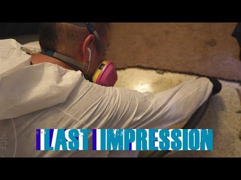 S2 Episode 6: Last Impression