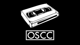 [OSCC] Noise Pollution Episode 2