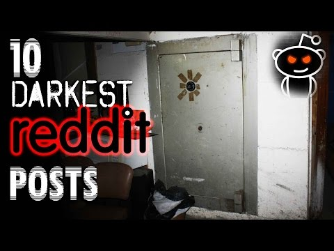 10 Darkest Pieces of Reddit History and What Happened