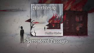 Surrendered Passages