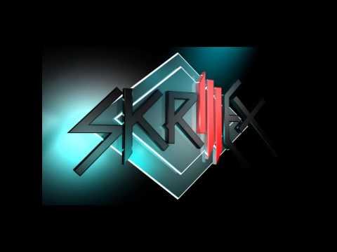 skrillex-bangarang [audio]