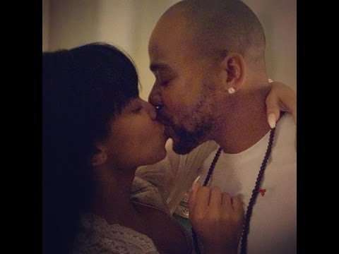 Supahead Wilds out and Kicks out Columbus Short after He Allegedly Cheats on Her.