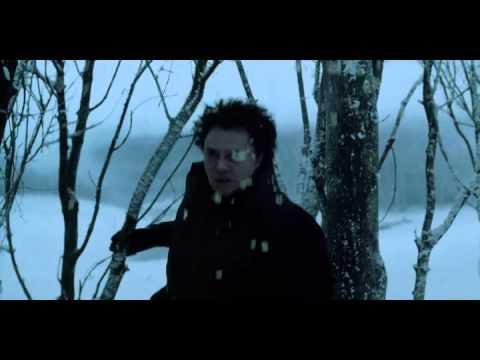 Trailer do filme A Lenda do Cavaleiro Sem Cabeça