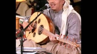 Mohammad abdo   kfaane azaab