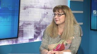 Молокин Главное (Татьяна Гартман, педагог, популярный блогер )