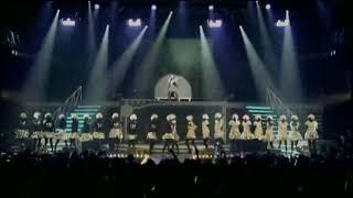 [LIVE] MEG - GIRLY STEP (CLAZZIQUAI PROJECT REMIX) (PREMIUM LIVE PARTY 2008)