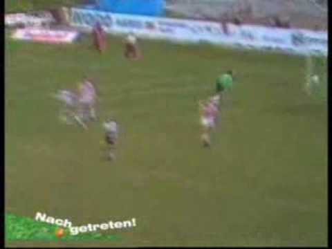 goalkeeper-bloopers-(soccer)-!