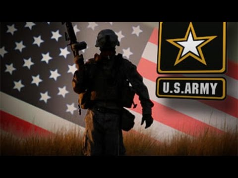 US Army | Armed forces | U.S. army tanks | Song -  VSB defense
