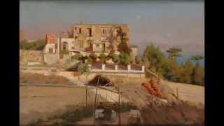 "Mendelssohn: Symphony no. 4 (""Italian"") op. 90. Brüggen, Orchestra of the 18th century"