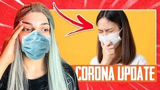 NAJNOVIJE INFORMACIJE O CORONAVIRUSU! | Doris Stanković
