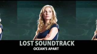 LOST Soundtrack  - Ocean
