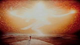 श्रीमद् भगवद् गीता अध्याय १८ |  मोक्षसंन्यासयोग | Shremad Bhagwad Gita Chapter 18 in Hindi.
