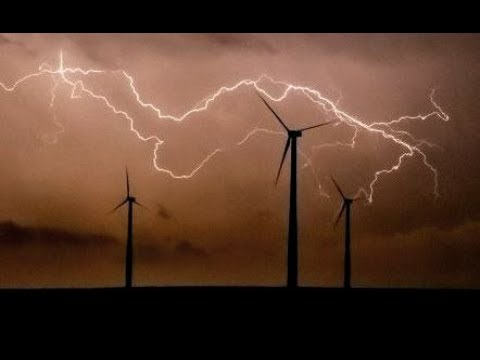 Wind Power Disaster in Australia Leads to Impending Economic Crisis (412)
