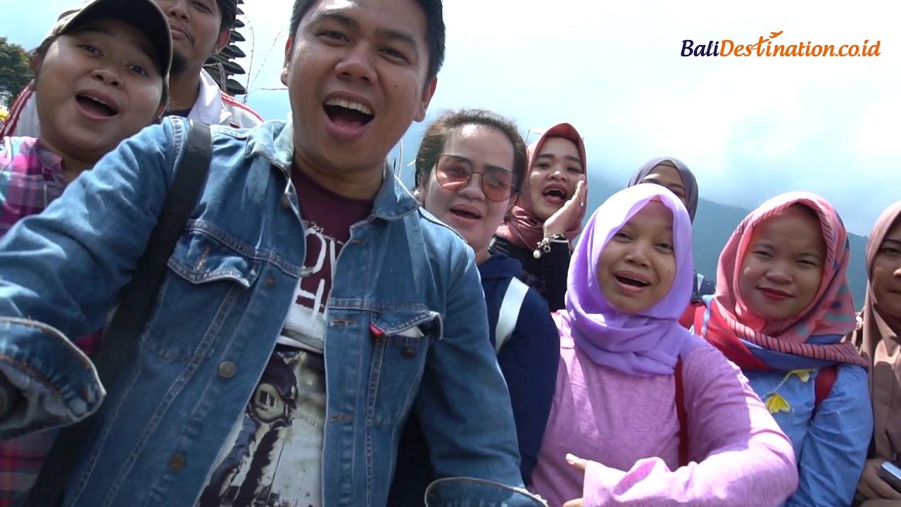 Collection Retail Tunaiku, PT. Bank Amar Indonesia 12 - 14 ...