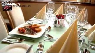 Restaurant und Hotel Gasthof Neuner in Imst - Gasthaus mit Pension, Tiroler Küche, Wellness