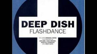 Deepdish - Flashdance