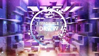 Impossible Draw (by Istom Games Kft.) - iOS / Android - HD Gameplay Trailer