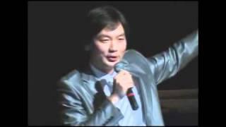 39세100억 베스트셀러작가 이진우소장의 성공강의 - (2)
