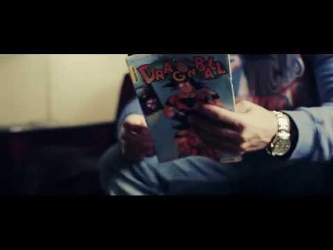 majoe-&-jasko-feat.-farid-bang-super-sayajin-[-prod.-by-juh-dee-]-超サイヤ人