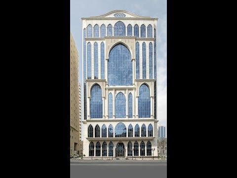 Al Dana Diamond Hotel Makkah فندق الدانة الماسية مكة المكرمة 4 نجوم