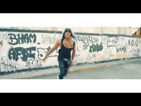 Sethlo feat Mc One Ce soir là clip officiel