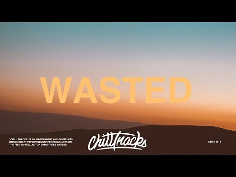 Juice WRLD - Wasted  ft Lil Uzi Vert
