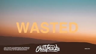 Juice WRLD - Wasted (Lyrics) ft. Lil Uzi Vert