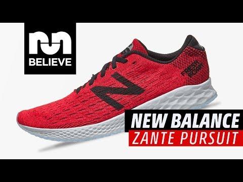 new balance zante 2e