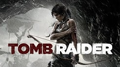 Shadow of the Tomb Raider Game Play  Live Stream India | AyanatLive