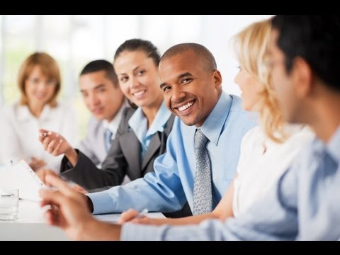 group dynamics sehar Group dynamics is the study of groups, and also a general term for group processes a group is defined as two or more individuals who are connected to each other by some sort of social relationship fundamental to the fields of psychology, sociology, and communication studies.