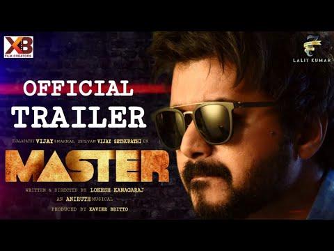 master-official-trailer-|-thalapathy-vijay-|-lokesh-kanagaraj-|-vijay-sethupathy