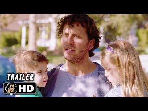 mr.-mom-official-trailer-(hd)-hayes-macarthur-comedy