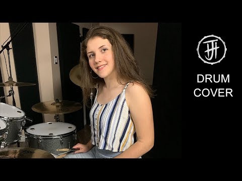from-the-inside---linkin-park---drum-cover