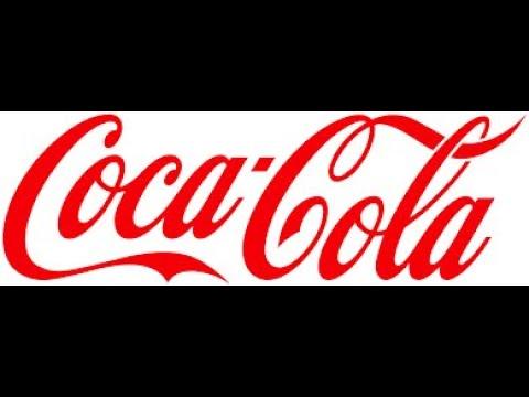 How to apply to coca cola vacancy for Ethiopians/Amharic Job ለኮካ ኮላ ክፍት የሥራ ቦታ እንዴት ማመልከት እንደሚችሉ ይወቁ