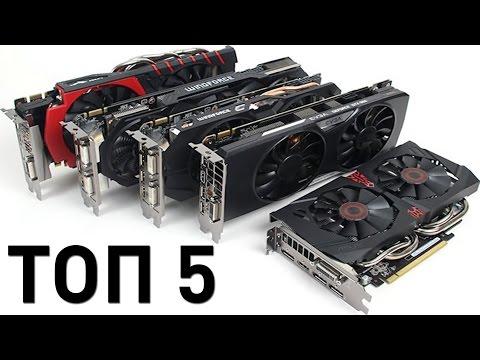 Купить Видеокарта MSI GeForce GTX 1060 ARMOR OC [GTX 1060