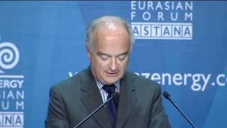 видео Напряженность между Турцией и Россией создает сложности для Азербайджана