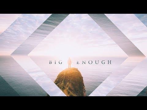 Big Enough - Part 5