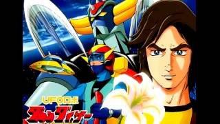 Top Best 80s Robot anime cartoons