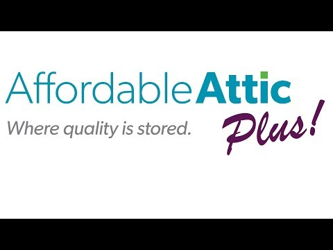 Testimonials Affordable Attic Climate Controlled Self Storage Boat Car Storage Parking