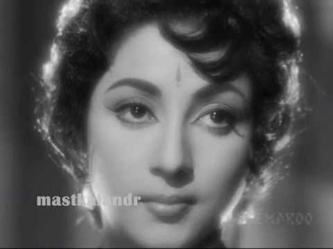 husn ki baat chali to sab tera nam lenge..Mukesh_Anand Bakshi_ Kalyanji Anandji..a tribute