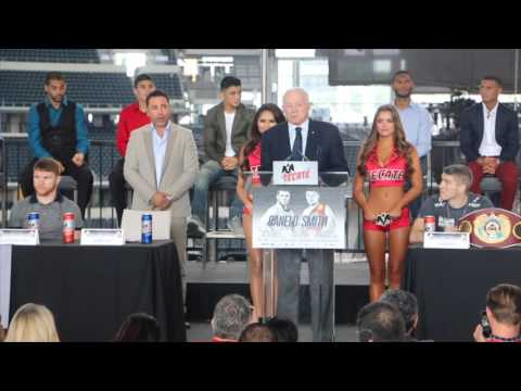 jerry jones talks canelo v smith his dream of buying the dallas cowboys 27 years ago buying 6600000 office space maze