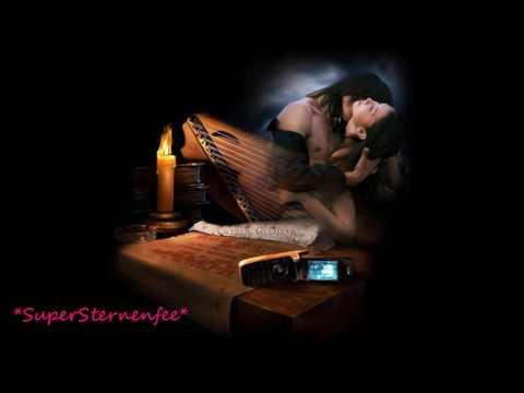 ♥ Zeit für starke Gefühle **** Fernando Express ♥