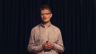 Трансплантация органов: возможность взять или возможность отдать | Денис Ефимов | TEDxNiamiha
