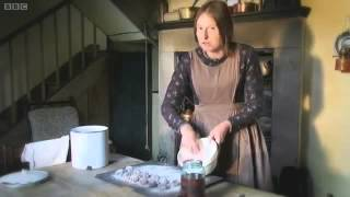 Victorian Christmas  How To Make Sugar Plums