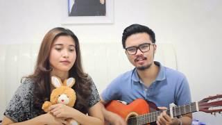 JPCC Worship - Sampai Akhir Hidupku ( Cover by Yazhya & Harry )
